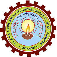 AKTU: Result, Admit Card, Courses, Admission, Cutoff, Courses, Fees