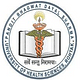 Pandit Bhagwat Dayal Sharma University of Health Sciences