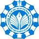 Makhanlal Chaturvedi National University of Journalism and Communication - [MCRPSV]