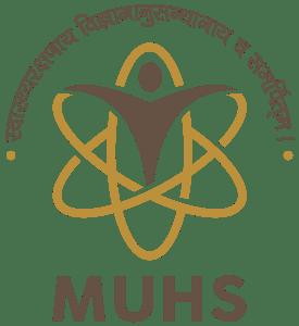 Maharashtra University of Health Sciences - [MUHS], Nashik