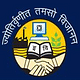 Guru Gobind Singh Indraprastha University - [GGSIPU]