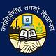 Guru Gobind Singh Indraprastha University - [GGSIPU], New Delhi logo