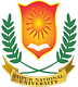 Jaipur National University - [JNU], Jaipur logo
