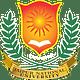 Jaipur National University - [JNU], Jaipur logo
