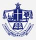 Annai Veilankanni's College of Education, Chennai logo