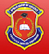 Apollo College of Education, Poonamallee logo