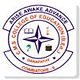 C.M.S College of Education, Coimbatore logo