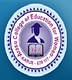 Arasu College of Education for Women, Karur logo