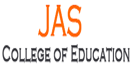 Verwonderend JAS College of Education, Coimbatore Courses & Fees 2019-2020 PK-35