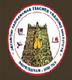 J.P College of Education, Cuddalore logo