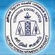 Mother Teresa Women's University, Directorate of Distance Education