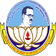 Bharathidasan University, Centre for Distance Education  - [CDE], Thiruchirapalli logo