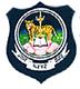 N.V.K.S.D College of Education, Attoor logo