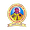 Mother Teresa College of Education logo
