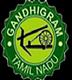 Lakshmi College of Education, Dindigul logo