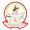 Padmavani College of Education logo