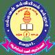 Pallavan College of Education, Vellore logo