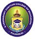 S Veerasamy Chettiar College of Education, Tirunelveli logo