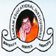 Sai Ram College of Education and Teacher Training Institute, Nagapattinam logo