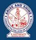 Parasakthi College of Education, Madurai logo