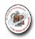 PET College of Education, Vellore logo