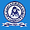 Omm Muruga College of Education logo