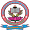 Sri Jayajothi College of Education logo