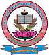 Sri Jayajothi College of Education, Salem logo