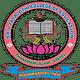 Sri Jayajothi College of Education, Salem logo