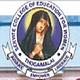 Servite College of Education, Karur logo