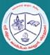 Sri Vidya College of Education, Virudhunagar logo