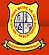 Sri Vidya Vihar College of Education, Vellore logo