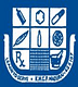 K.M. College of Pharmacy, Madurai logo