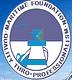 Maritime Foundation, Chennai logo
