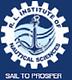 R L Institute of Nautical Sciences - [RLINS], Madurai logo