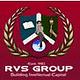 RVS College of Pharmaceutical Science, Coimbatore logo