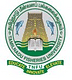 Tamil Nadu Fisheries University Poneeri Campus, Ponneri logo
