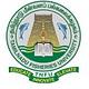 College of Fisheries Engineering, Tamil Nadu Fisheries University - [COFE]