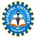 Saveetha School of Engineering - [SSE], Chennai logo