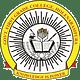 Government First Grade College - [GFGC]