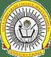 Government First Grade College - [GFGC], Holenarasipur logo