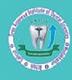 Sree Anjaneya Institute of Dental Sciences, Calicut logo