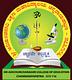 Sri Adichunchagiri College of Education, Hassan logo