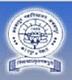 Akbarpur Mahavidyalaya, Kanpur logo