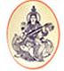 Sarada Vilas Teachers College, Mysore logo