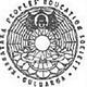 Dr. Ambedkar College of Arts & Commerce, Gulbarga logo