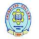 Crossland College, Udupi logo