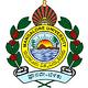 Government First Grade College Byndoor, Udupi logo