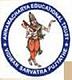 Annamacharya PG College of Computer Studies, Kadapa logo