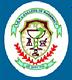 Soniya Education Trust's College of Pharmacy, Dharwad logo